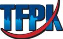 TFPK_RGB