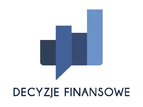 df-logo-new